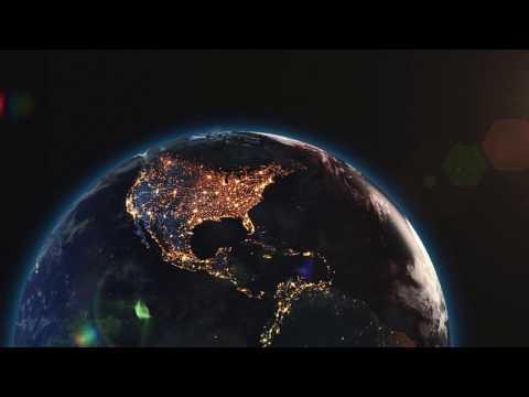 VLNComm's Li-Fi Technology - Visible Light Communications (VLC)