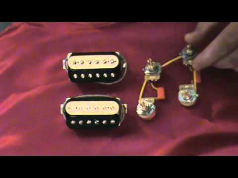 bon appetit 25th anniversary a2 humbucker les paul wiring bon appetit 25th anniversary a2 humbucker les paul wiring harness from jonesyblues com