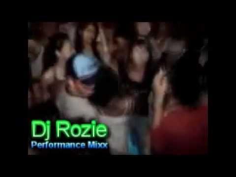Alay Funky Mix (Anak layangan) by Dj Rozie