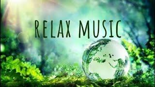 Relaxing Piano Music - Sleep Music, Water sounds, Relaxing Music, Meditation Music