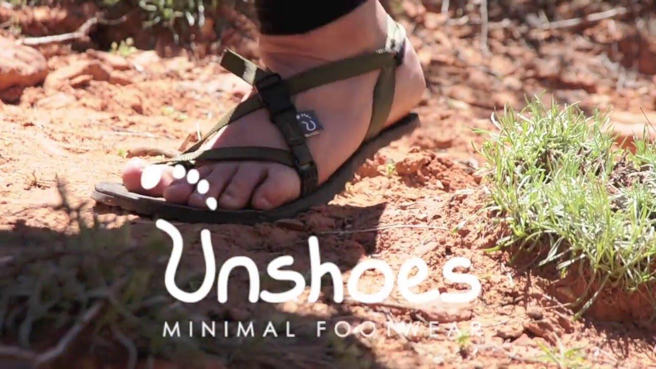 s In The U Sport Minimalist Sandals a Made VUzpqSjLMG