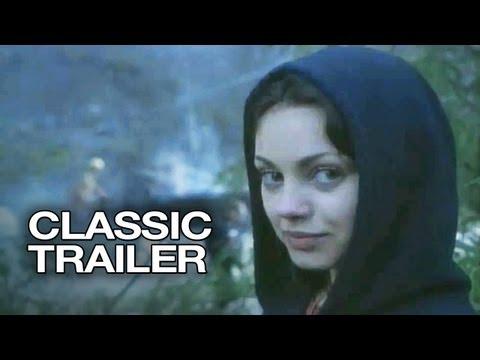 American Psycho II: All American Girl (2002) Official Trailer #1 - Mila Kunis Movie