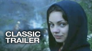 American Psycho II: All American Girl (2002) Official Trailer #1 - Mila Kunis Movie