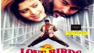 Lovebirds (1996) - No Problem [A R  Rahman Feat  Apache Indian]