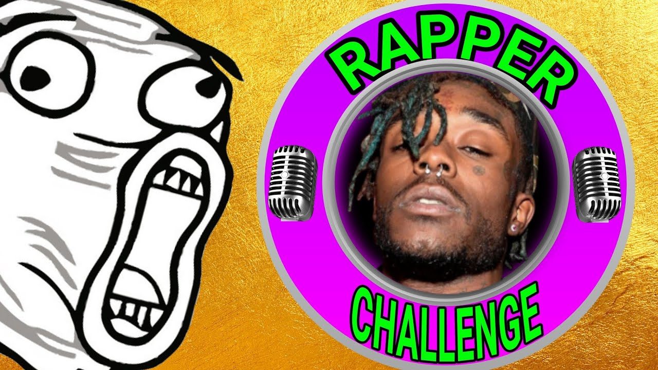 Doing The Rapper Challenge In Bitlife Becoming A Rapper And Trying To Start Beef With Celebrities Youtube