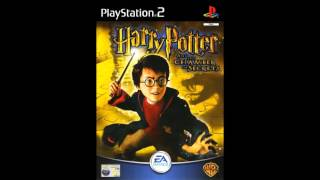 Harry Potter Chamber Of Secrets Ebook
