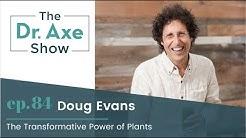 gyógynövények fogyáshoz dr ax