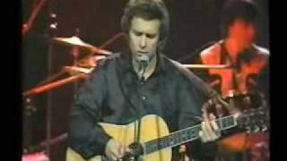 Don McLean - 'And I Love You So'.