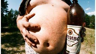 Профилактика развития алкоголизма(АЛКОБАРЬЕР – скажи «НЕТ» алкозависимости! Подробнее СМОТРИ по ссылке - http://bit.ly/1M7S4S9 Устраняет тягу к алког..., 2015-10-07T10:52:17.000Z)