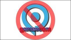 GAMESCOM 2020 ABGESAGT - Folgen, TICKET RÜCKERSTATTUNG & mehr