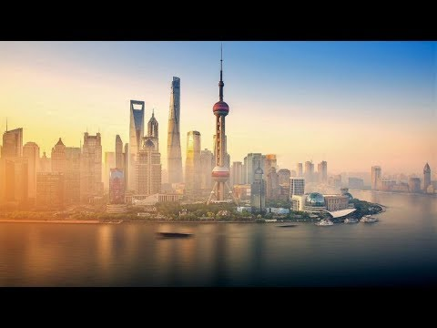 Too Big For China | Startups - Full Documentary 2018