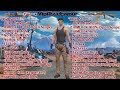 Assets pro and easy chicken dinner(Rules of survival mobile)
