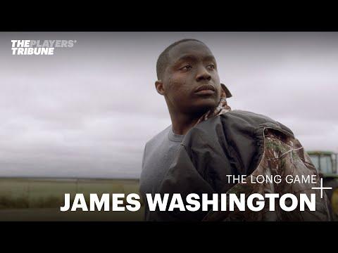 James Washington's Cars-Country-Community Plan