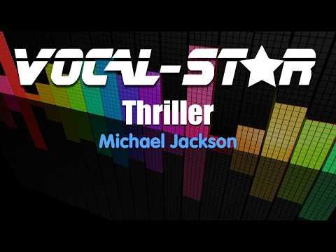 michael-jackson---thriller-(karaoke-version)-with-lyrics-hd-vocal-star-karaoke
