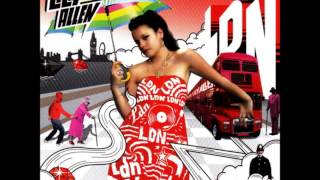 lily allen ldn extended version