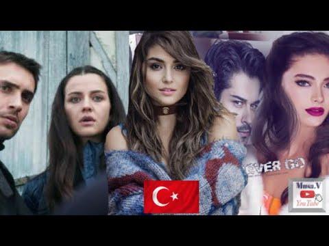 leila film turque dubai