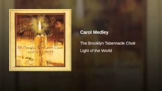 Carol Medley