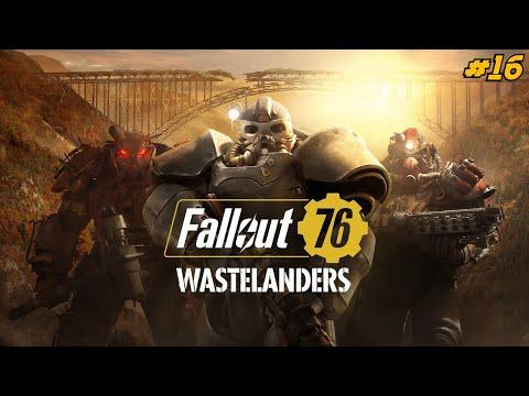 "fallout-76-""wastelanders""-dia-16:-engañando-a-la-muerte|ps4-pro|"