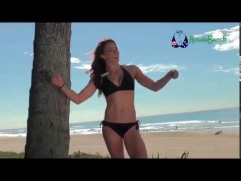 94bc8f90be Aussie Beach TV 2014 The Archives show - YouTube