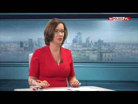 Studio telewizji w Polsce.pl