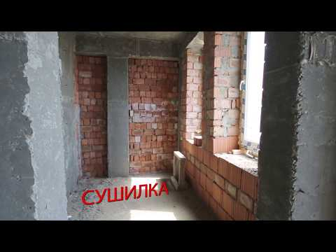 Продается каркас в г.Каспийск