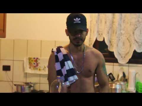 The Virgos - Águas Rasas (ft. Birds Rap) | #KMZA13