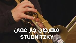 4 - Studnitzky