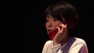 日本の伝統色をテーマに彩られる3本立の一人芝居。 作・演出・出演と安...