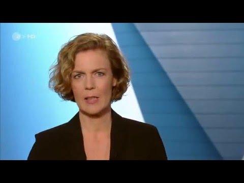 Frontal 21: TTIP – Freie Fahrt für Abzocker?