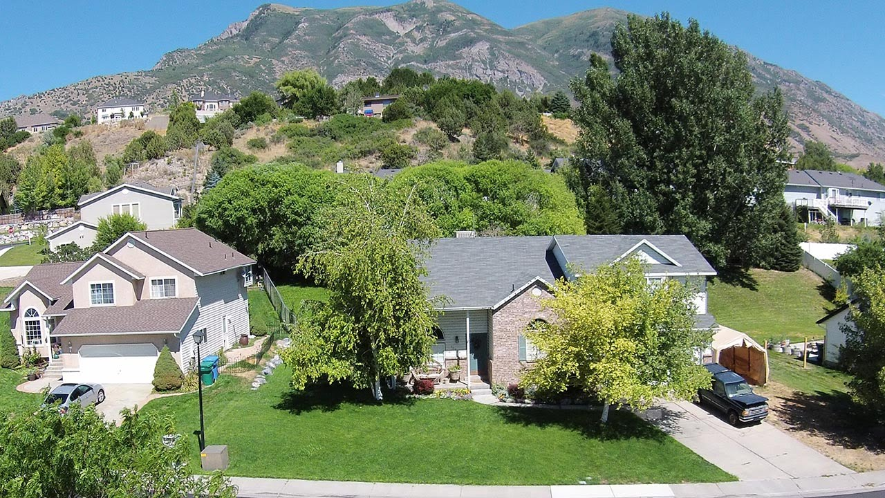 Cedar hills utah real estate utah county realtor utah for Utah homebuilders