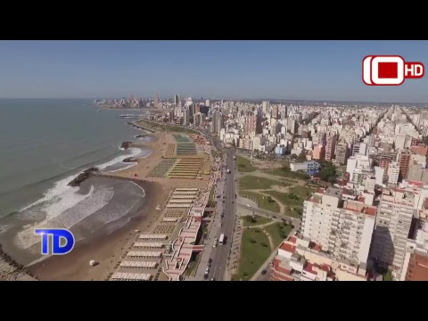 Noticias en vivo de Colombia y el mundo hoy - Noticias Caracolиз YouTube