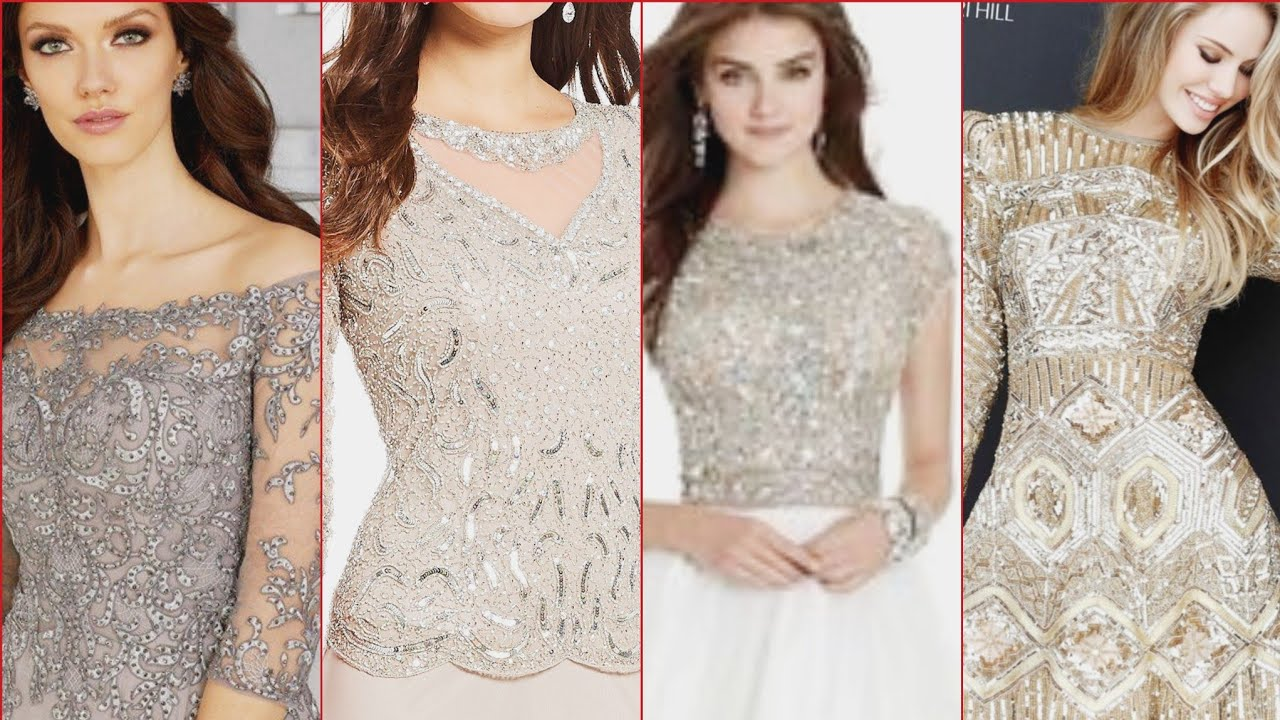 Confertable high neck homecoming dresses sleeveless prom dresses