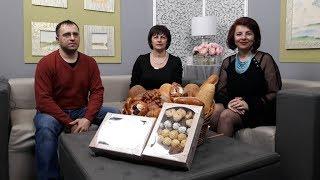 З чого роблять хліб в Україні та як обрати якісний продукт?