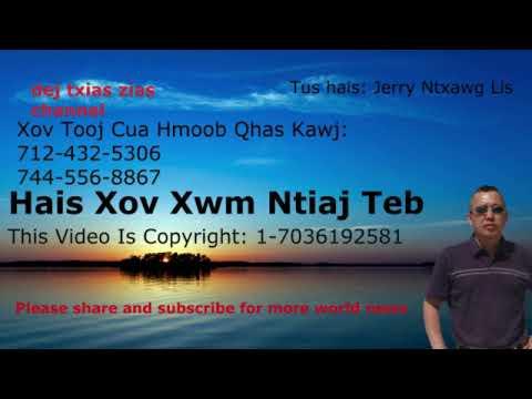 Hmong World News