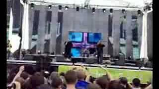 Looptroop Rockers - Wroclaw 2012 Festival LIVE ! new !!!!!!!