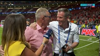 carra-crashes-old-man-henderson-chat