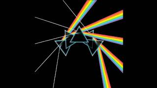 Baixar Pink Floyd - The Great Gig in the Sky (Early Mix)