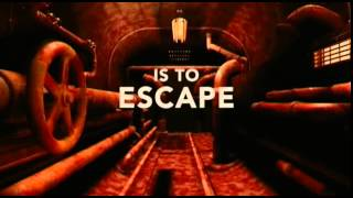 Город Эмбер: Побег (2008) трейлер | Смотрел-ТВ | smotrel-tv.ru