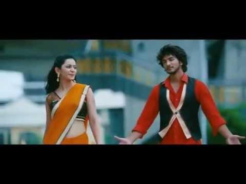 Muttaalai Muttaalai video visual Song from...