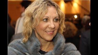 Елена Яковлева Стала Неузнаваема После Пластики