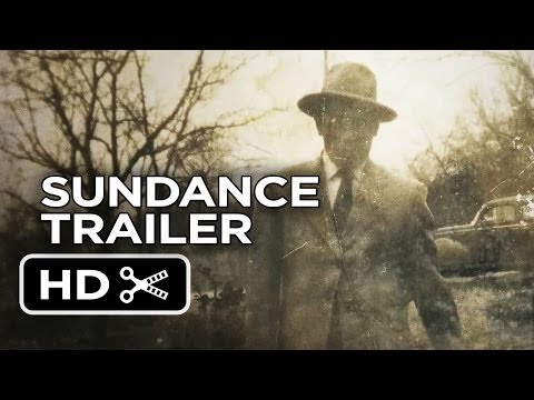 Sundance (2014) - This May Be The Last Time Official Trailer - Music Documentary HD