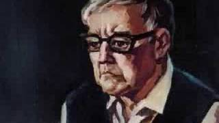 Shostakovich - String Quartet No. 11 in F minor - Part 1/7