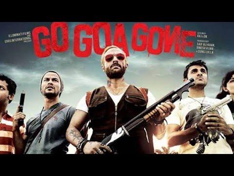 how-download-go-goa-gone-full-movie-hd