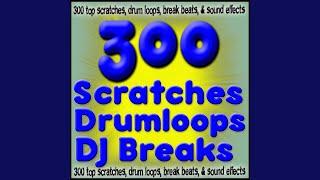 808 old school hip hop rock break beat ...