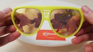 D Squared Sunglasses DQ0093 41L