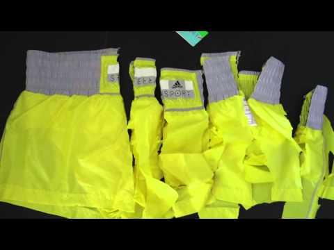 adidas-stella-girls-nylon-shorts-cutting
