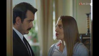 Полнолуние 19 серия на русском,турецкий сериал, дата выхода