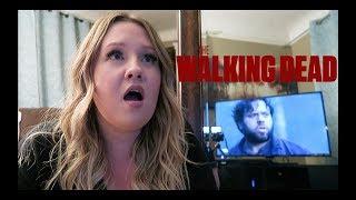 The Walking Dead Season 9 Ep 9