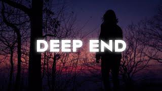 Fousheé - Deep End (Lyrics) смотреть онлайн в хорошем качестве бесплатно - VIDEOOO