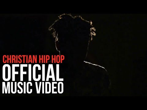 "Christian Rap – Javaughn Marshall – ""Weak Ones"" music video(@TheNamesJav @ChristianRapz)"